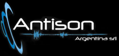 antison